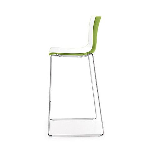 Surprising Arper Catifa 46 25 25 Bar Stool Counter Stools Bar Caraccident5 Cool Chair Designs And Ideas Caraccident5Info