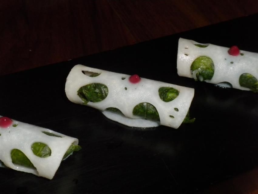 Pin by sundus tariq on tengib most expensive food 10