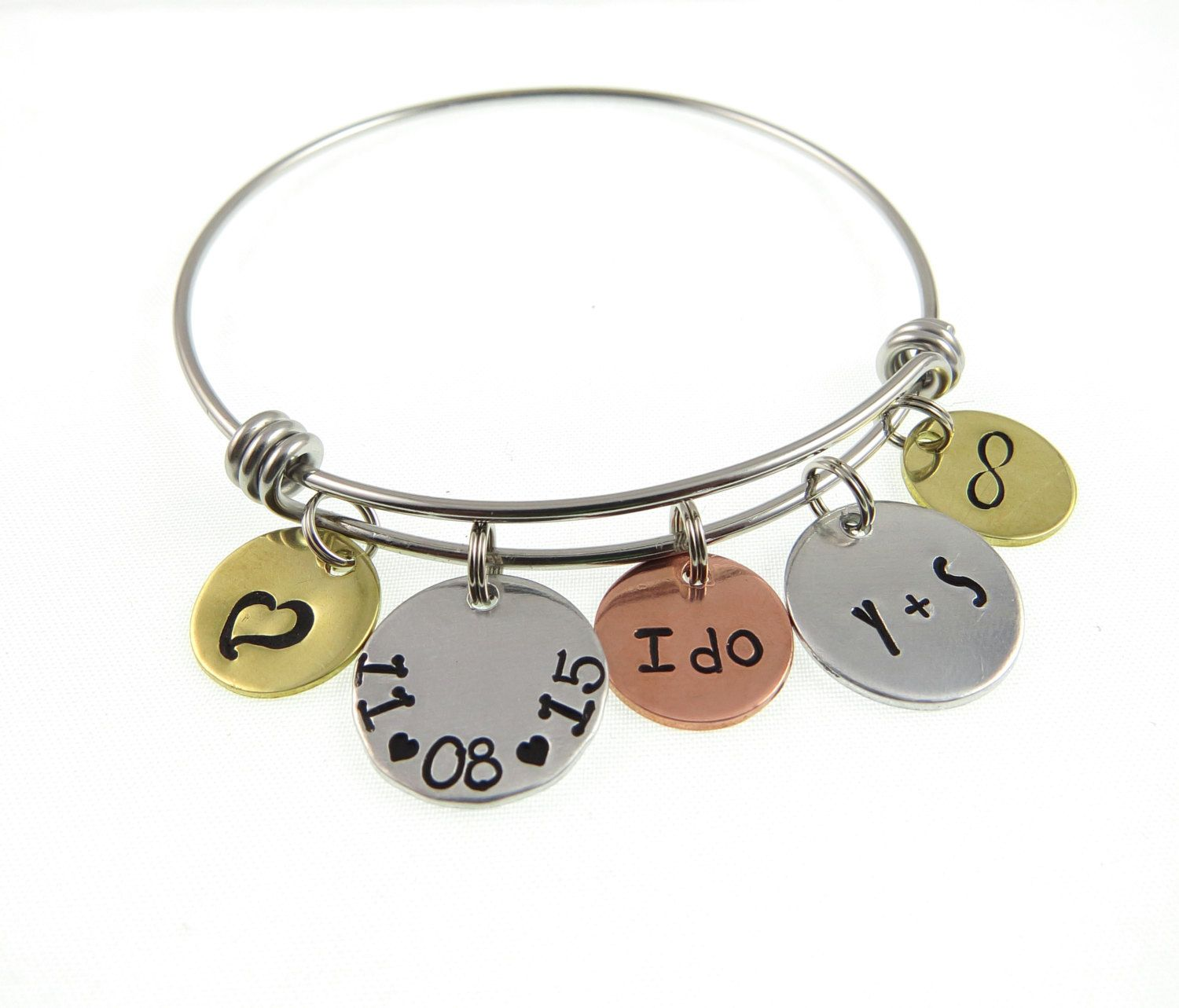 so bracelet wedding easier much favor day any wish tricks make to cheapweddingfavors pin clever favours