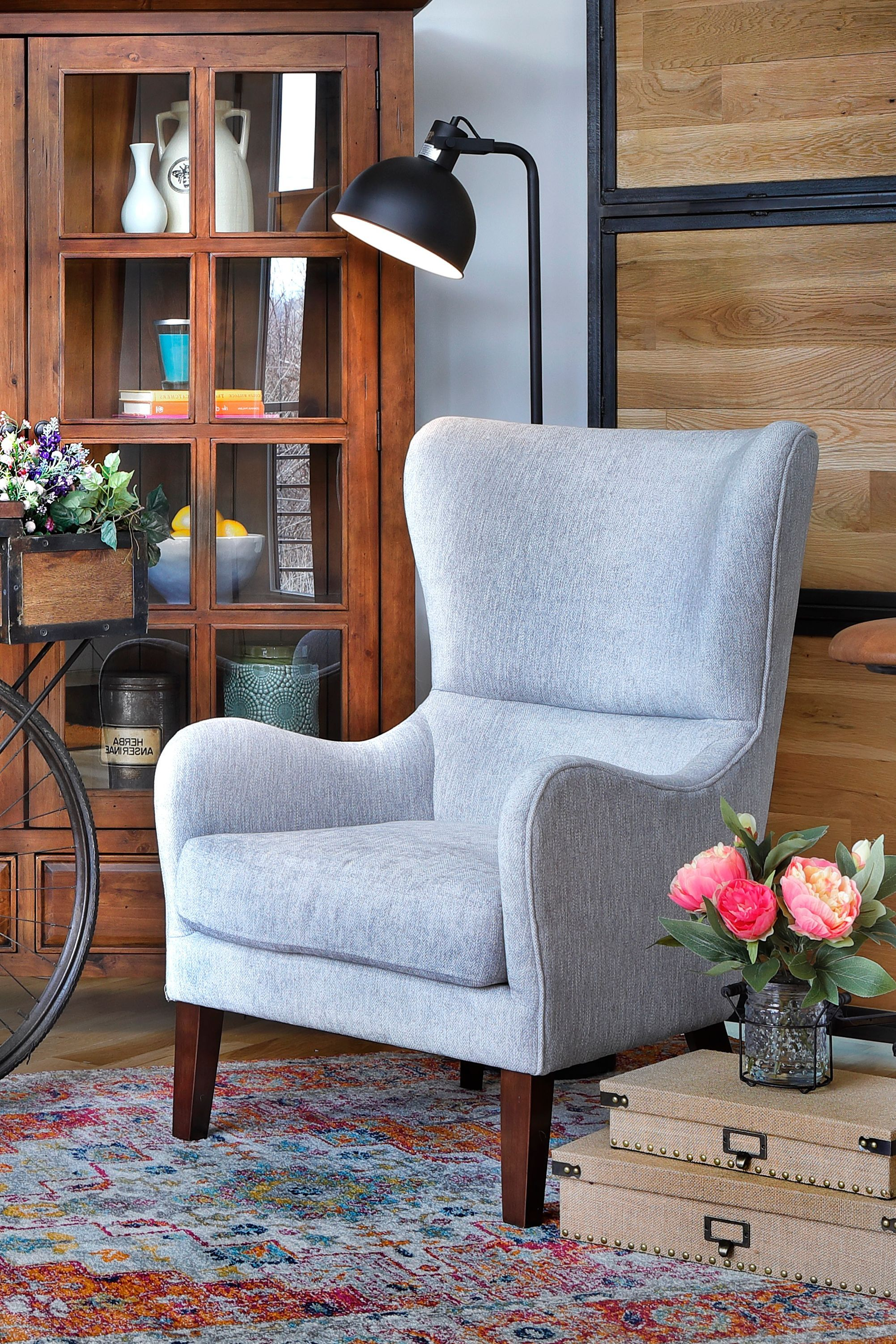 Tuxedo Park Accent Chair In 2020 Rowe Furniture Accent Chairs