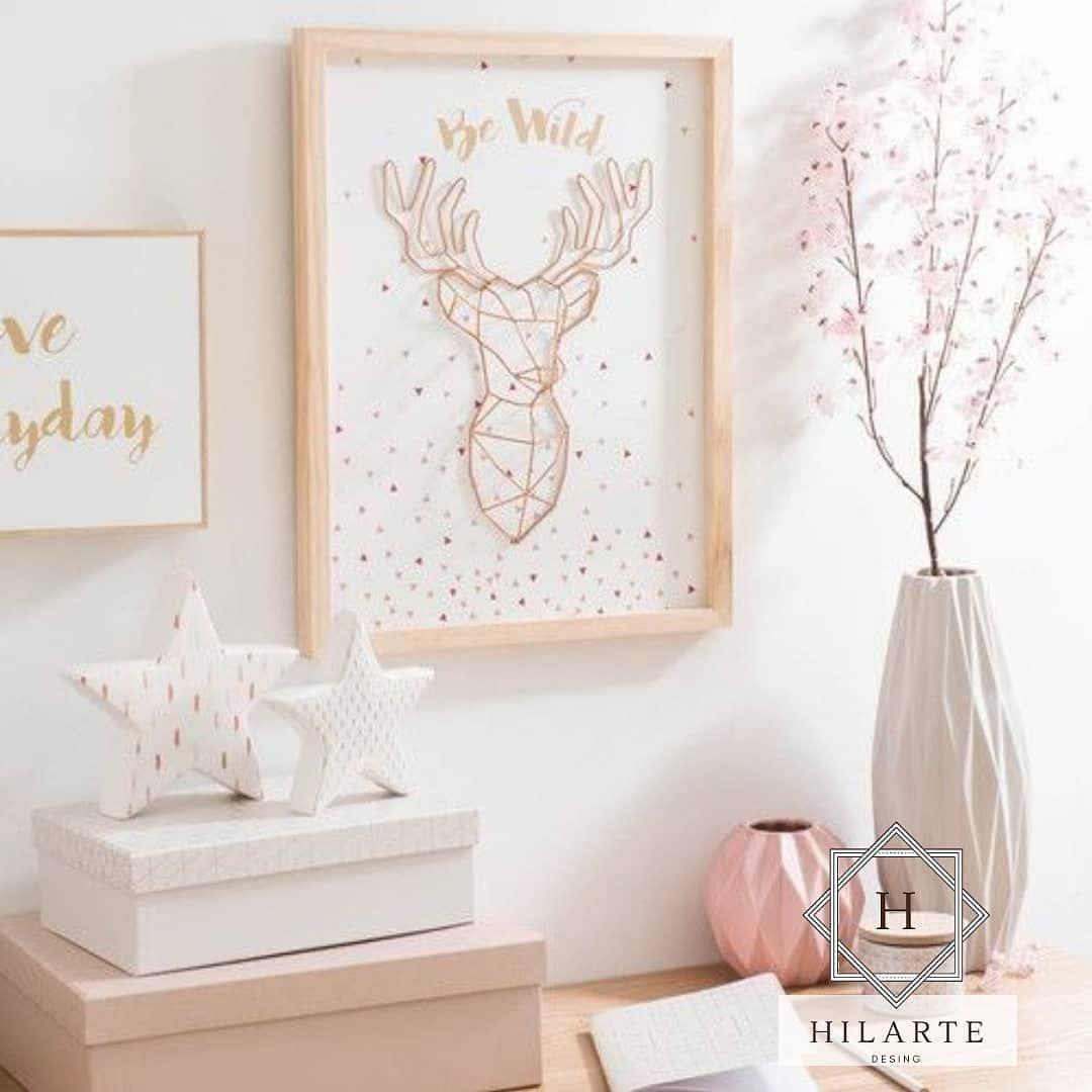 Quieres tener este hermoso cuadro en tu hogar los for Complementos decoracion hogar
