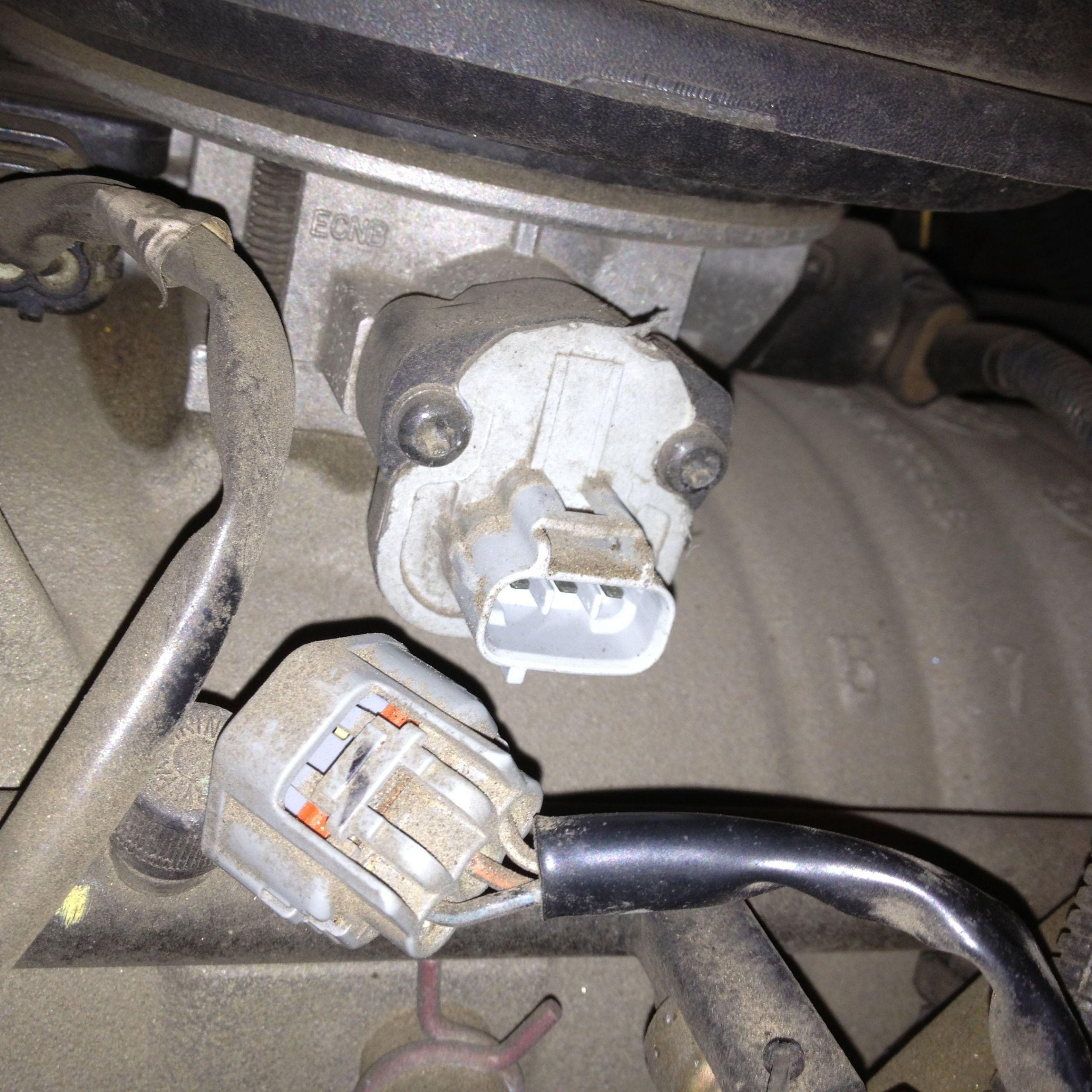 2012 Dodge Durango Luxury Fixing Dodge Durango Transmission Problems By Replacing