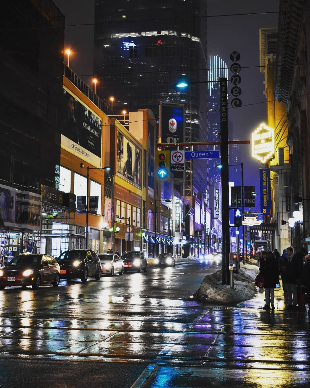 Ttc Toronto Bombardier Lrv Toronto Ontario Canada American Cities Toronto Ontario