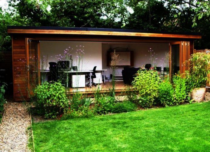 Landscape Architecture Design Tips as Landscape Gardening ...