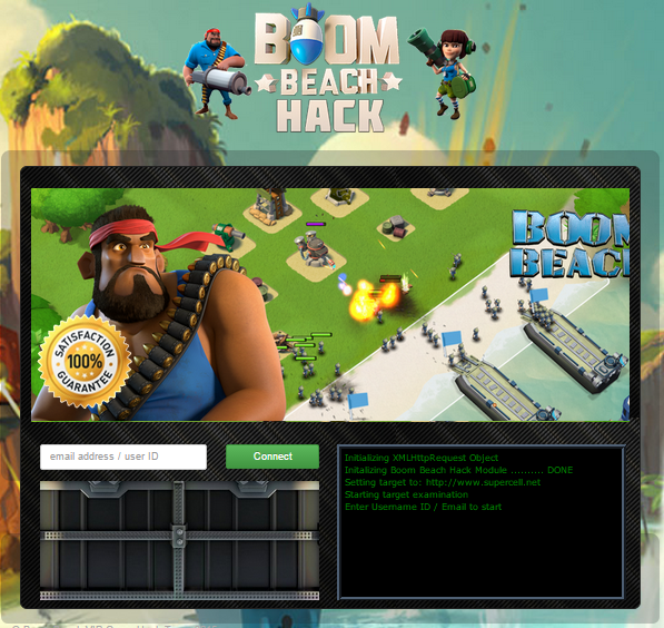 World Game Cheats We Provide All Game Cheats Worldwide Boom Beach Boom Beach Hack Beach Hacks