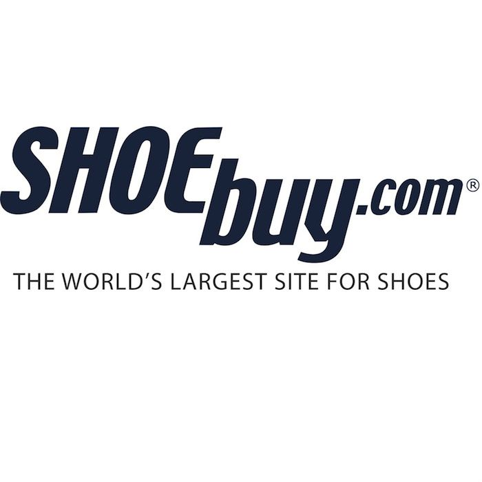 30 Off Regular Price Items Free S H On Any Order At Cvs Buy Shoes Black Boots Women Flat Shoes Women