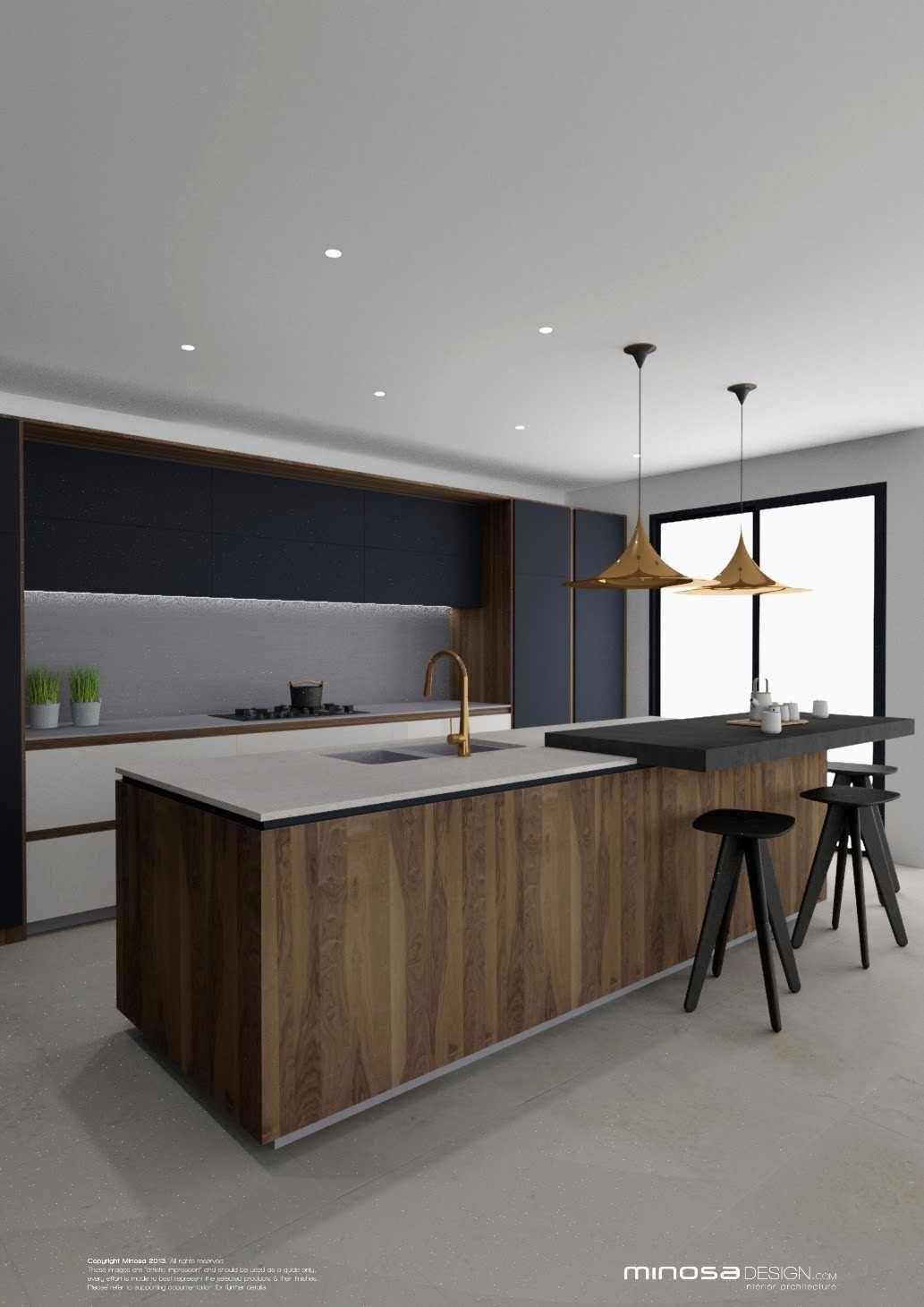 New Photograph Of Modern Kitchen Cabinets Pinterest ...