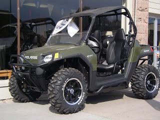 Used Honda Four Wheelers For Sale >> Polaris Best 4 wheeler for hunting | Polaris four wheeler ...