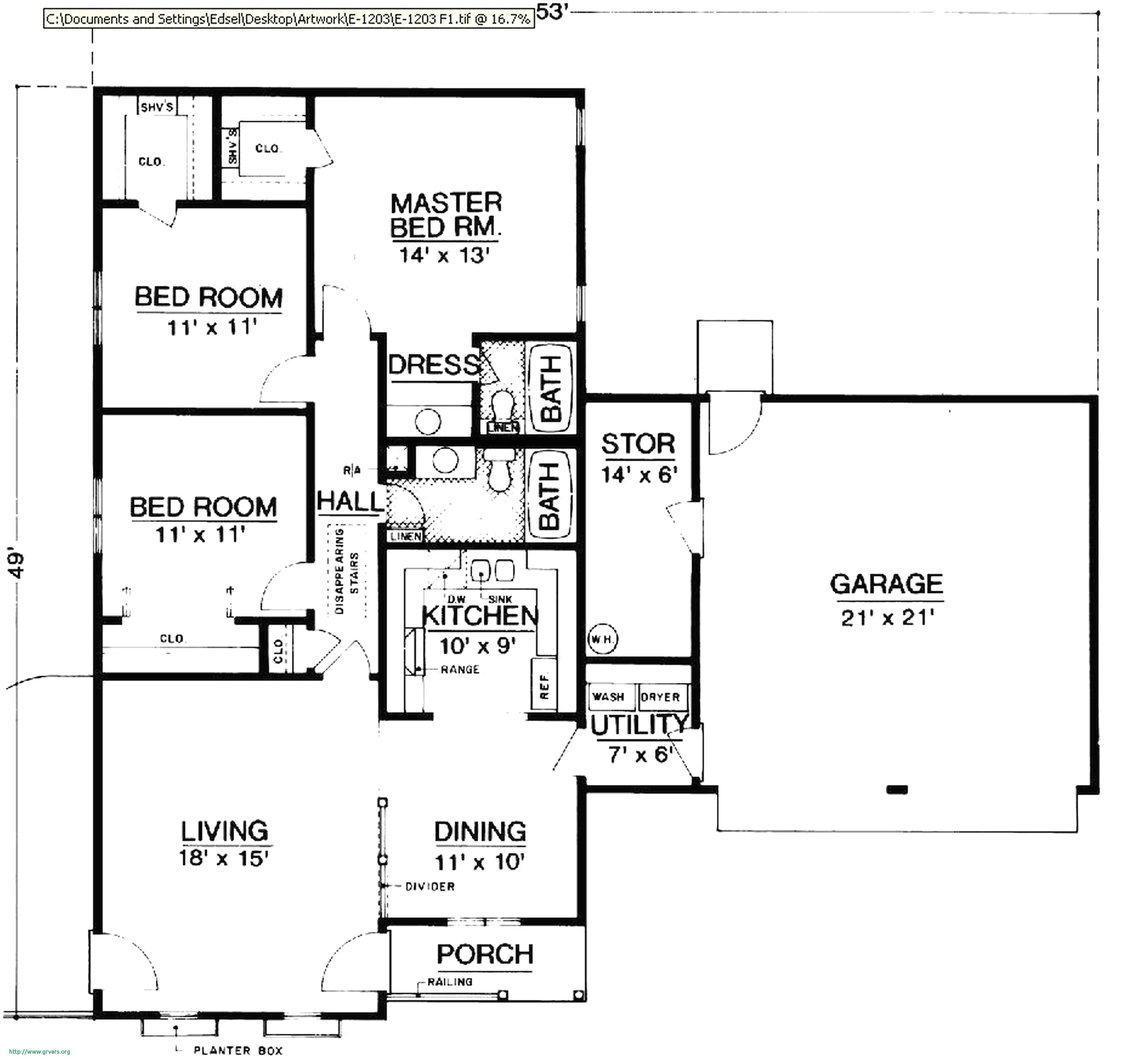 Haunted House Inside Room Luxury Haunted House Inside Room What S It Like Living In A Haunted House Floor Plan Design Home Design Plans Tiny House Plans
