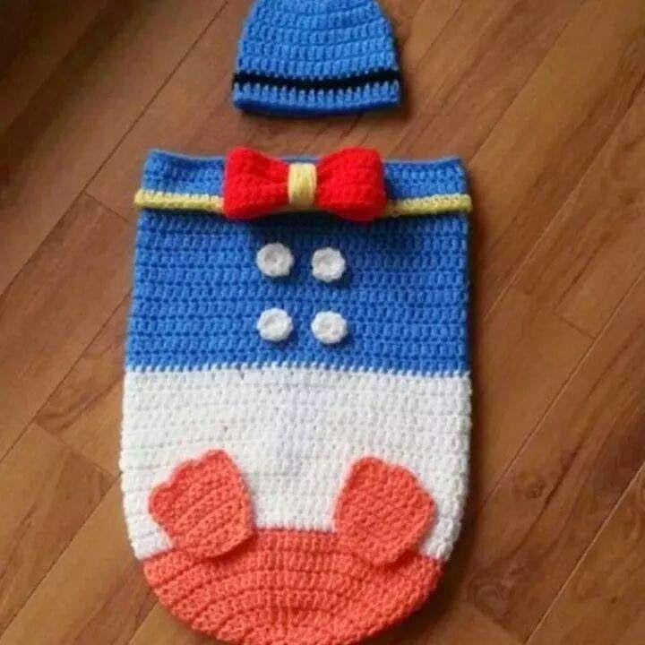 Pin von Linda King auf Baby Cocoons | Pinterest