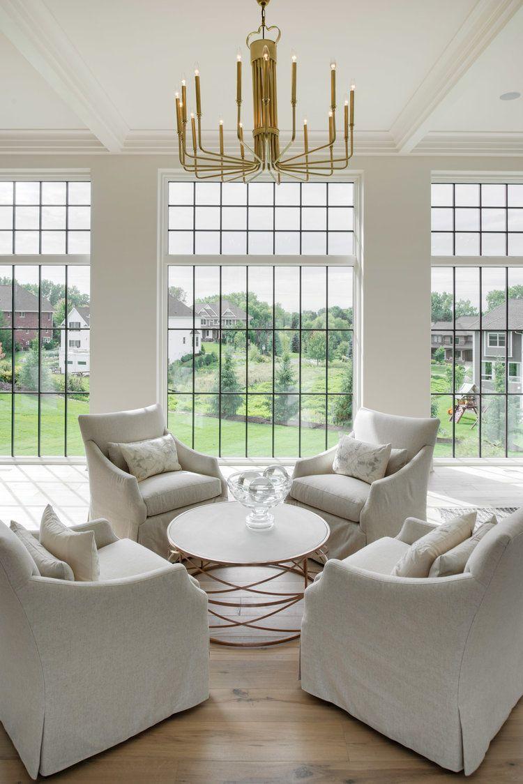 Carl M Hansen Companies — Calicool Modern house design
