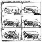 Ilustrações convívio homem e seu cãozinho