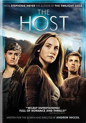 The Host Such A Good And Cool Movie Con Imagenes Peliculas Divertidas Nuevas Peliculas Peliculas