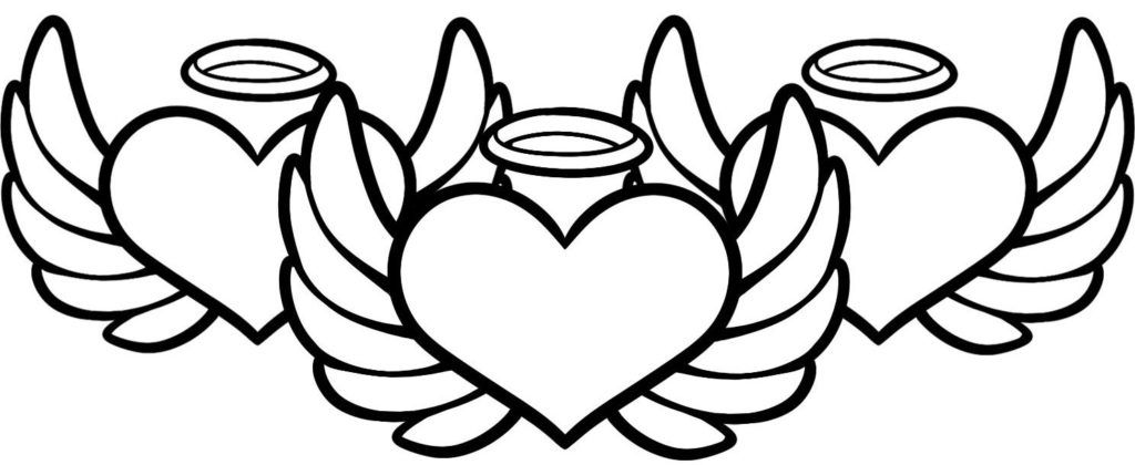 Coloring Rocks Heart Coloring Pages Coloring Pages Dream Catcher Coloring Pages