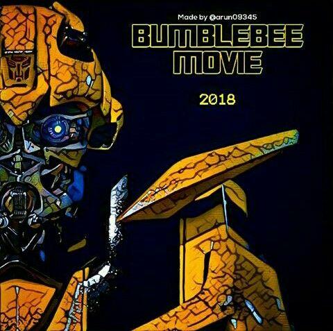 Pin By Silvana Druetto On Transformers Transformers Movie Transformers Transformers Bumblebee