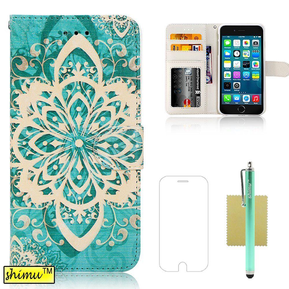 6737b213003058 Iphone 6 Plus Case