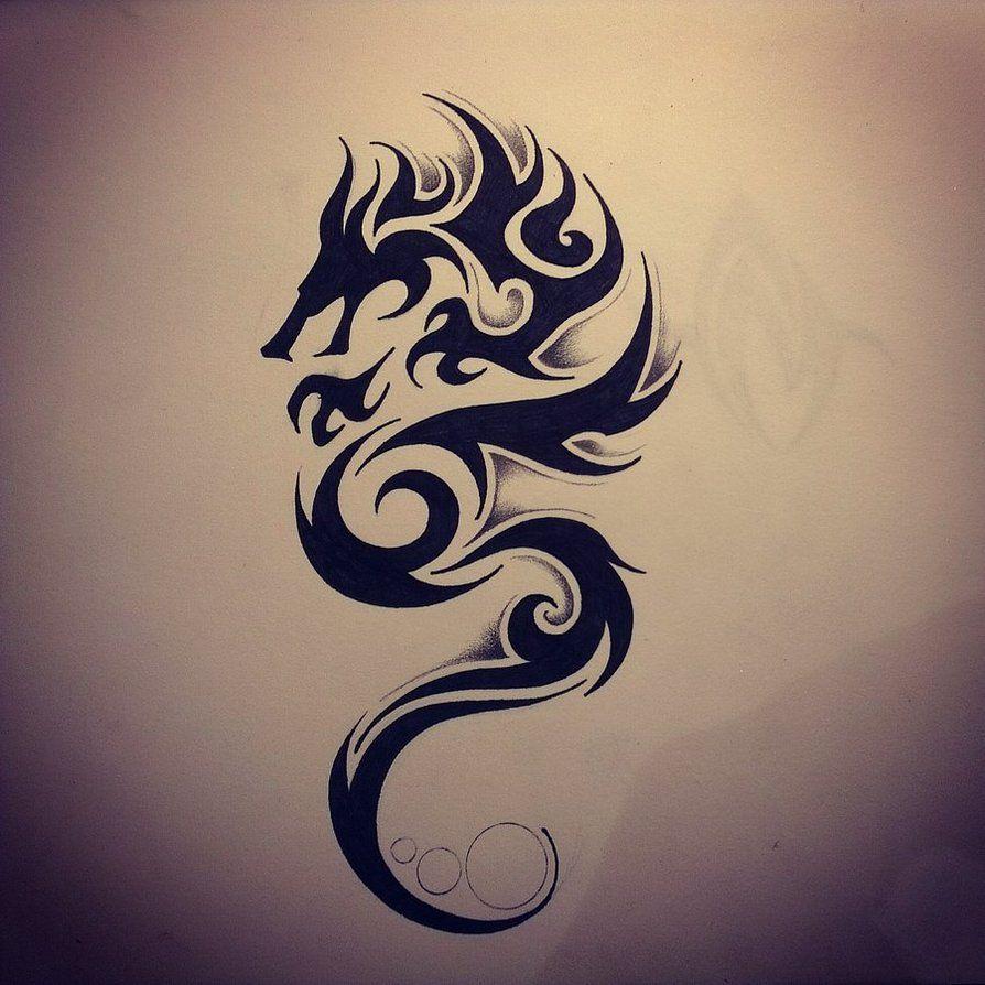 Dragon tattoo tattoo ideas pinterest dragons tattoo and tatting