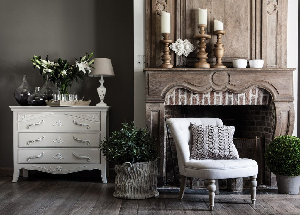 Interior S Mobilier De Salon Deco Maison Decoration Anglaise