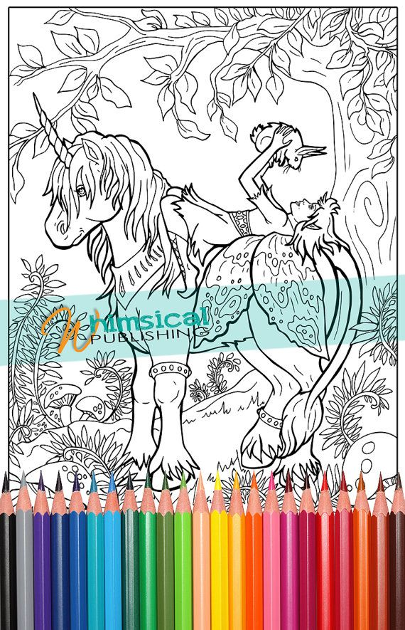 fairy and unicorn coloring pages princess coloring page fairies coloring for