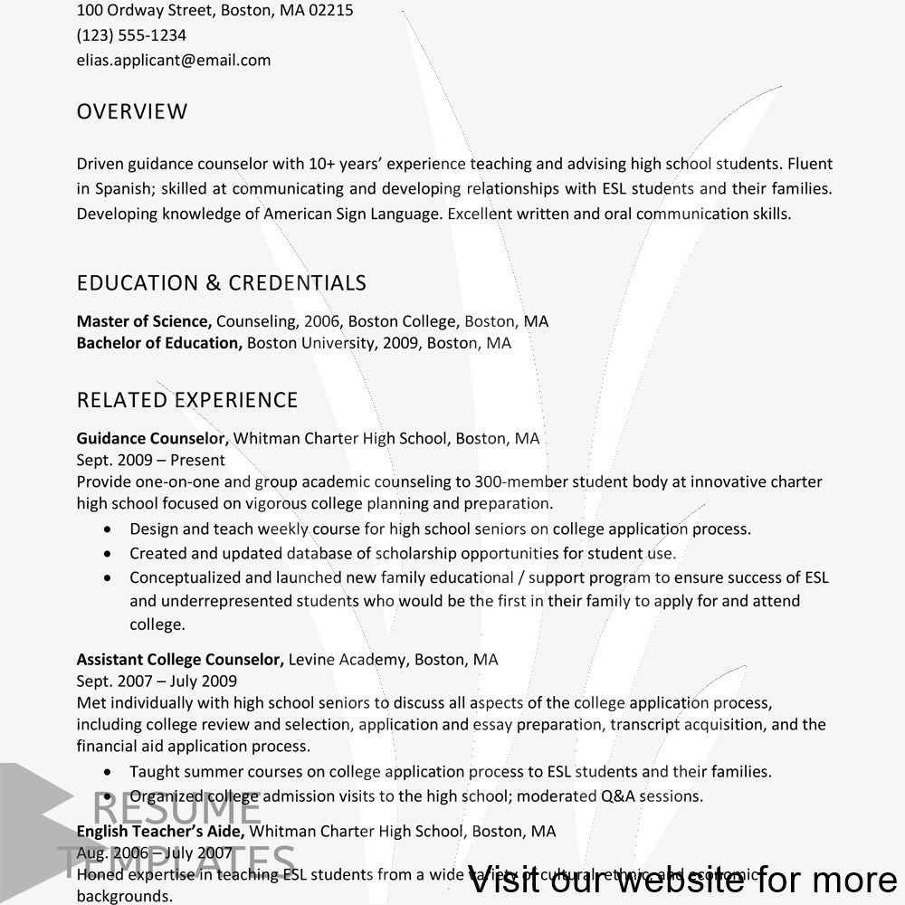 college student resume template free in 2020 Student