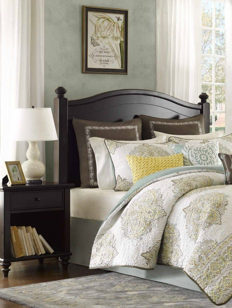 Awesome Room · Great Tips And Some Creative Ideas For Making Your Guests ... Design Inspirations