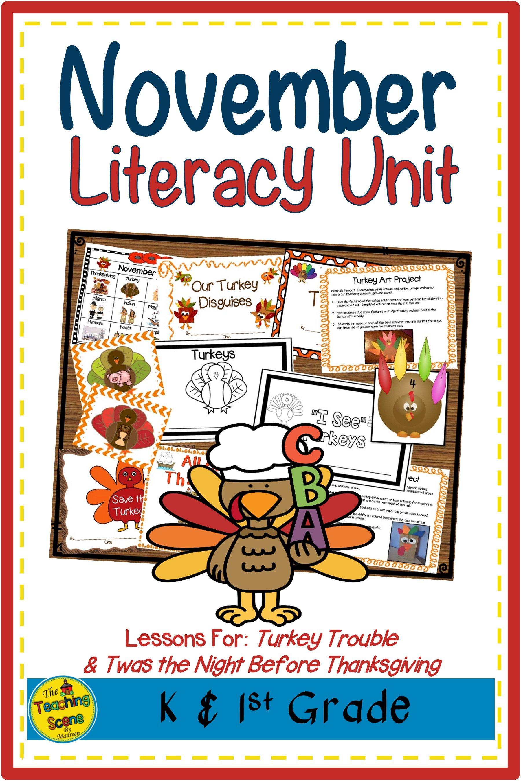 Pin On Literacy Units