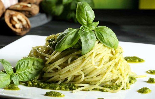 Todas tus recetas veganas sin alimentos de origen animal. Primeros y segundos platos, postres y desayunos saludables y veganos. ¡Busca tu receta para hoy!