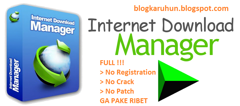 FILE PDF TANPA IDM PATCH DOWNLOAD