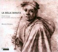 Bella Minuta
