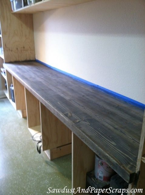 Great How To Kitchen Design Diy How To Distress Wood Diy