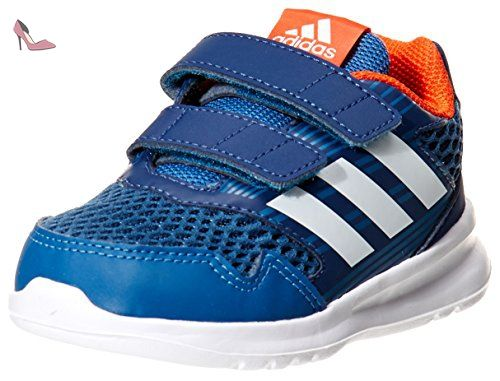 Running Altarun Ba7429 27 Adidas Bleu Chaussures wk8ONXn0P