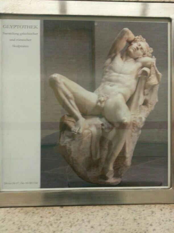 Ancient Porn 108