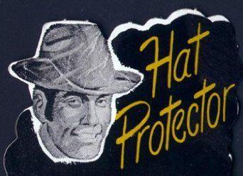 Hat Rain Protector Cowboy Shop 4 00 Outfit Accessories Cowboy Shop Women Accessories