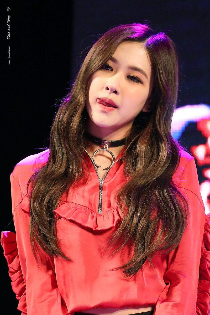 Blackpink kpop girl asian korean music style korea asia