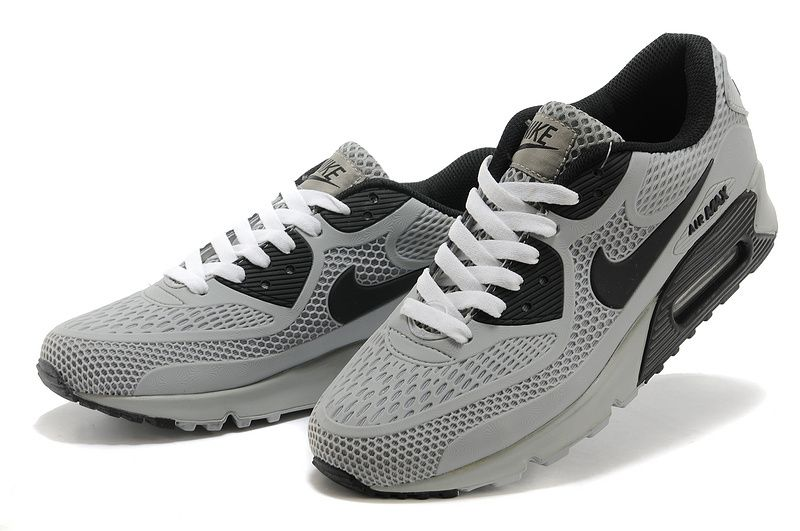 NIKE AIR MAX 90 Chaussure pour Homme - NKS81152 | Chaussures pour ...