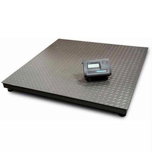 Digiweigh Dw 10000f Digital Floor Scale 10000 X 1 0 Lb By Digiweigh 895 00 The Digiweigh Dw S Series Digita Floor Scale Kitchen Measuring Tools Scale Design