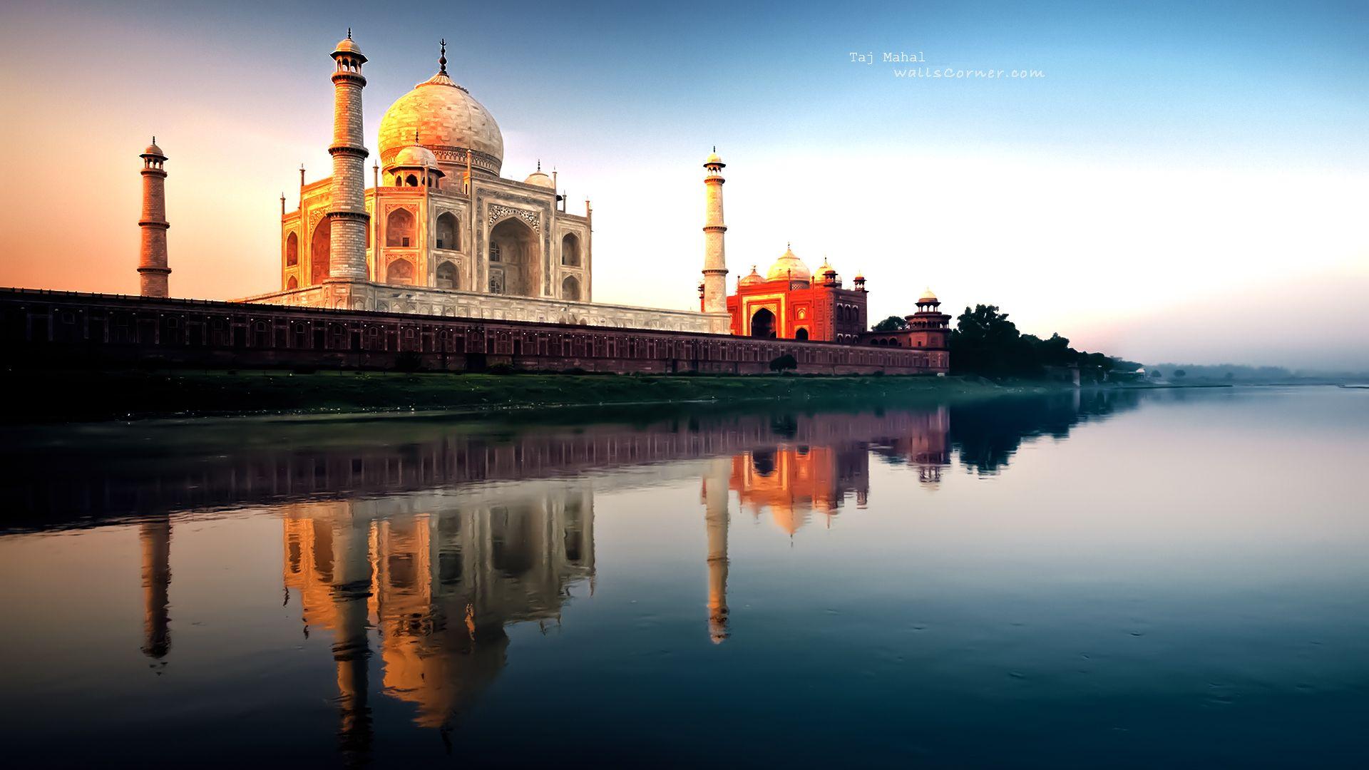 Αποτέλεσμα εικόνας για Indian Government is wishing for more cruise tourism from India coastlines: