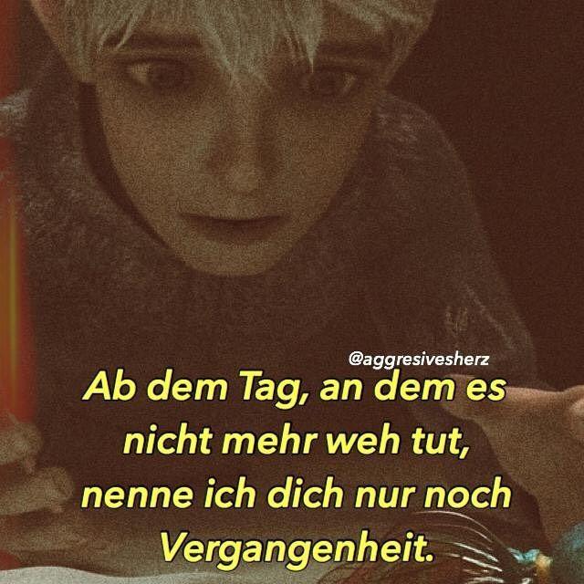 Pin von Cornelia Weindl auf (Lustige) Sprüche in 2020 ...