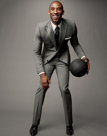 dress suit | Tumblr | Dress suit | Pinterest | Gray, Kobe and ...