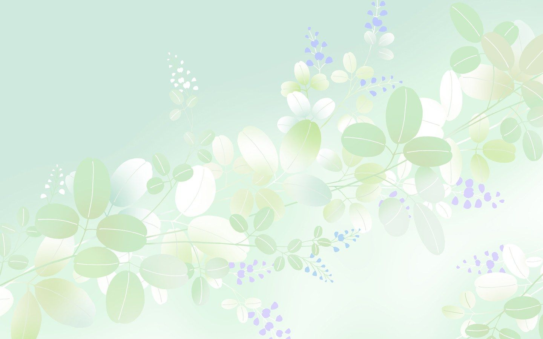 Simple Wallpaper Pattern Pattern Colors In Japanese