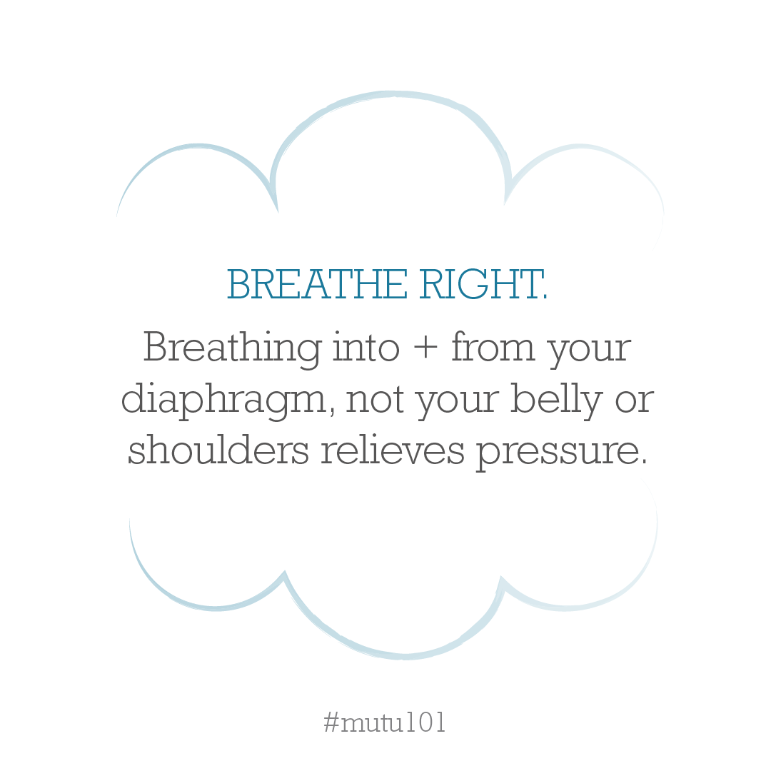 45+ Intra abdominal pressure breathing ideas
