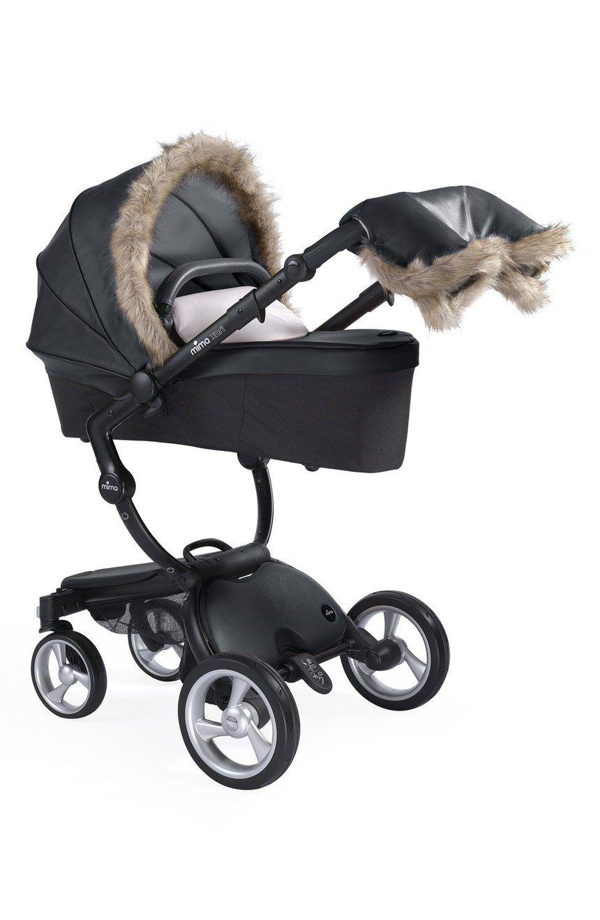 16++ Mima xari stroller accessories ideas
