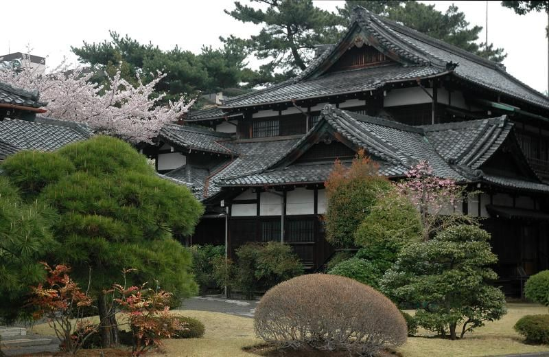Traditional Japanese Home Design traditional japanese house plans free shoisecom Find This Pin And More On My Dream Houses Awesome Traditional Japanese Home Design