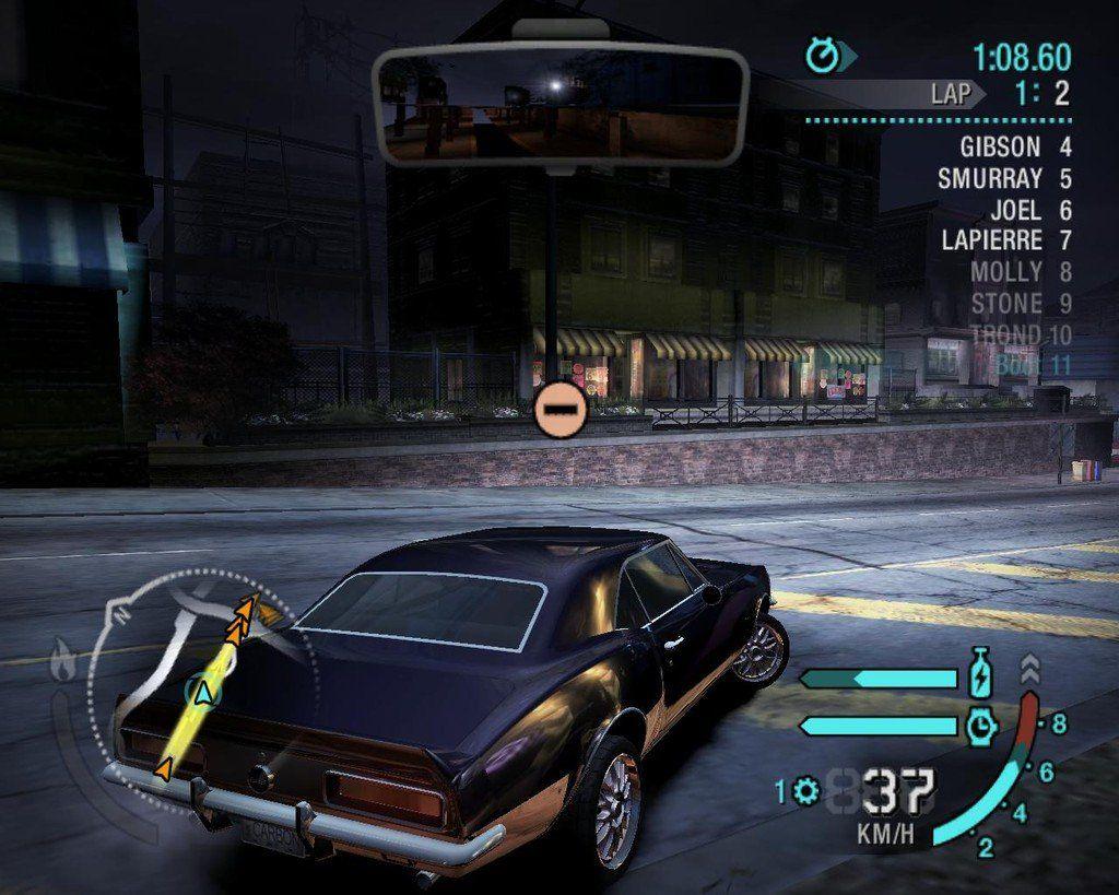 Игры на пк онлайн бесплатно гонки онлайн игры гонка на смерть