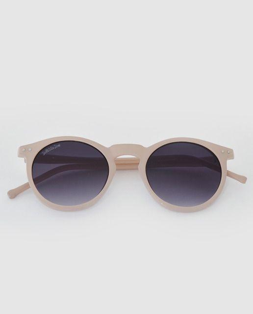 6ff944ec Gafas de sol Jo & Mr. Joe … | Gafas en 2019 | Gafas, Gafas de sol y ...
