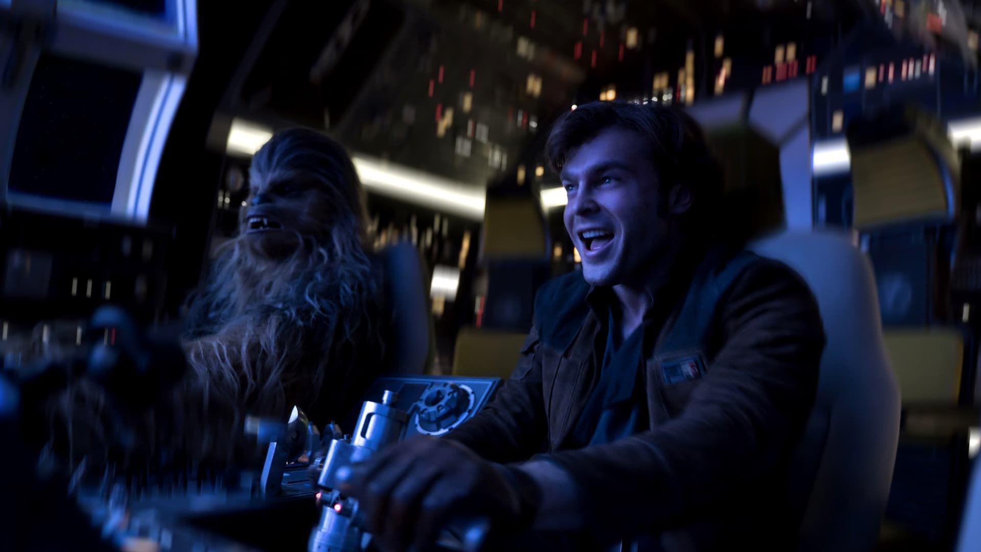 Solo A Star Wars Story 2018 Ganzer Film Stream Deutsch Komplett Online Solo A Star Wars Story 2018complete Film Deutsch Donald Glover Miles Teller Star Wars