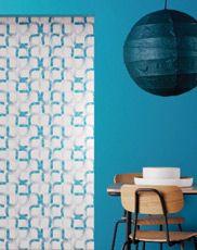 Habitat Kingfisher Blue Paint Spare Room Helping Hands Habitats Guest Bedrooms