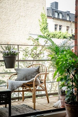 Oase Terrassen pin von gundula baumert auf hÄuser/terrassen/gÄrten/balkone | balkon