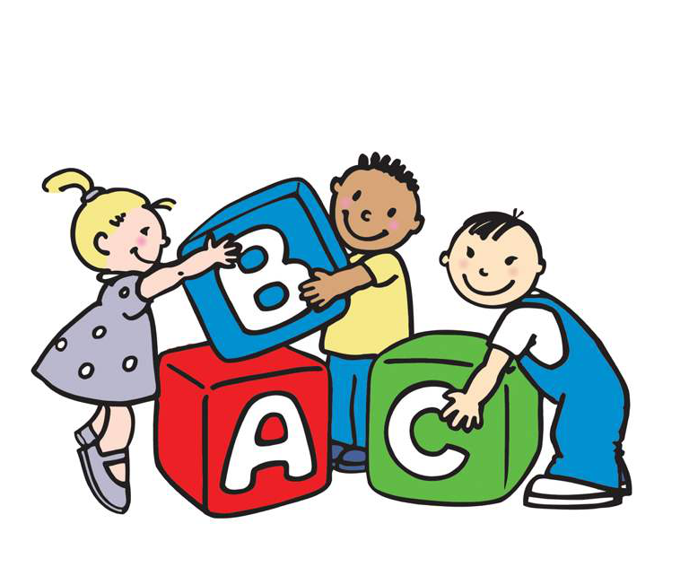 HomeBeginning and Beyond Child Care Daycare logo