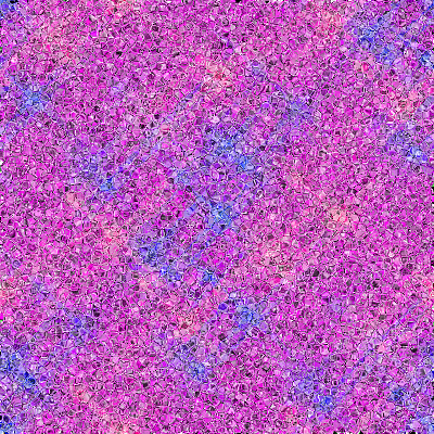 glitter pink and blue Google Search Pink glitter